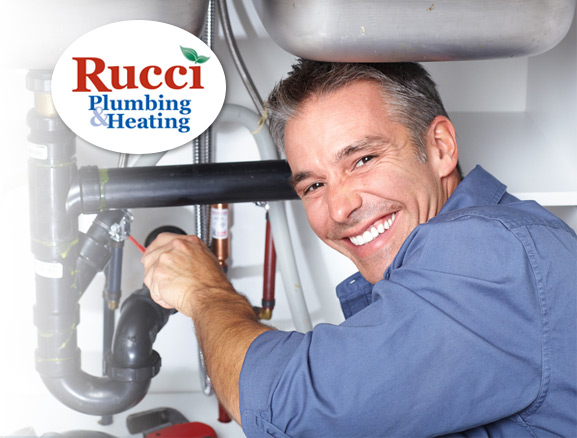 Heating Oil Air Conditioning & Plumbing in Staten Island