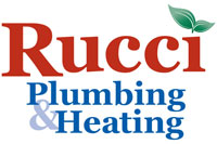 Rucci Plumbing & Heating
